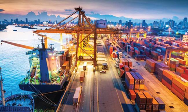 Bất động sản công nghiệp sẽ có biến động nhiều nhất trong năm 2019