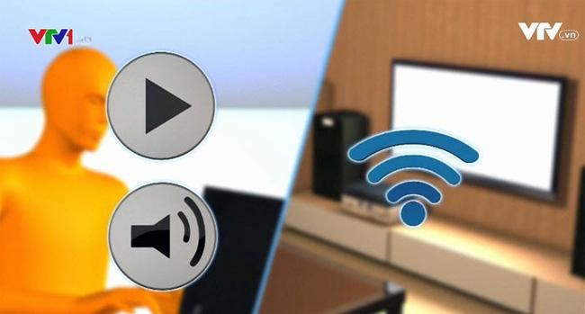 Lỗ hổng bảo mật trên tivi thông minh - ảnh 2