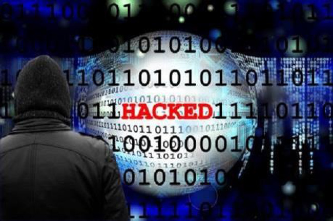 Tin tặc đánh cắp 17 triệu USD từ các ngân hàng của Nga - ảnh 1