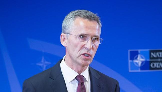NATO thành lập 2 trung tâm chỉ huy tại Mỹ và Đức - ảnh 2