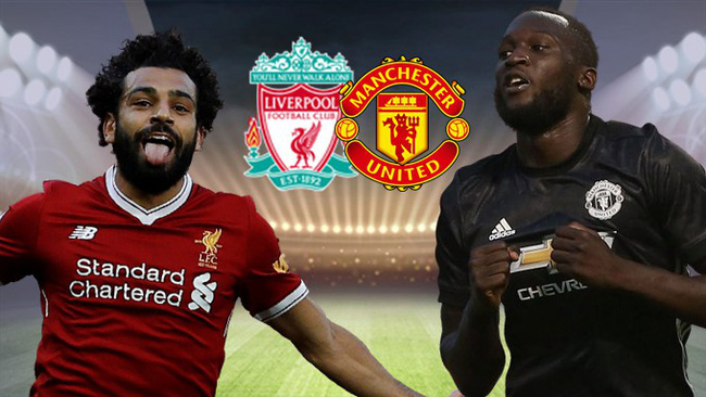 VTV.vn - Tâm điểm của bóng đá quốc tế tối 10/3 là cuộc chạm trán giữa Man  Utd và Liverpool ở vòng 30 Ngoại hạng Anh. Trong khi đó, Barcelona và Real  ...