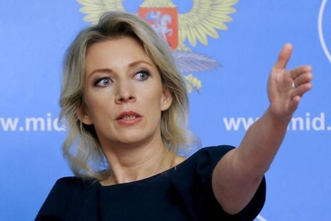 """Nga, Anh dọa """"cấm cửa"""" báo đài của nhau sau vụ cựu điệp viên Nga bị ám sát - ảnh 2"""