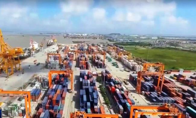 Bộ Công Thương: Đặc biệt lưu ý khi xuất khẩu hàng hóa sang Nga