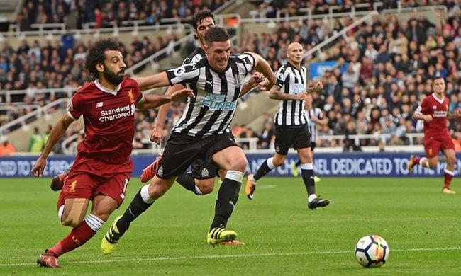 Lịch trực tiếp bóng đá hôm nay (3/3): Liverpool so tài Newcastle, Real tiếp đón Getafe - ảnh 2