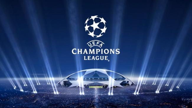 CHÍNH THỨC: K+ sở hữu độc quyền bản quyền phát sóng UEFA Champions ...