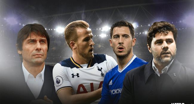 Lịch trực tiếp bóng đá hôm nay (1/4): Thanh Hóa tiếp đón SLNA, Chelsea đối đầu Tottenham - ảnh 2