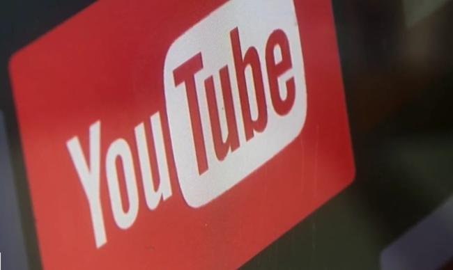 Youtube đã xóa 1,67 triệu kênh có nội dung xấu - ảnh 1