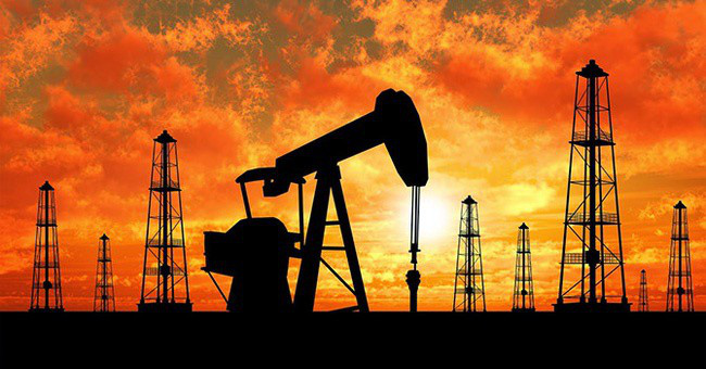 Nga và OPEC bắt tay tăng mạnh sản lượng dầu