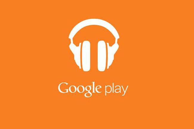 Google Play Music có thể bị khai tử vào cuối năm 2018 - ảnh 2