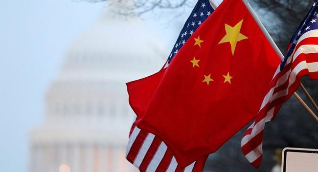 Đàm phán thương mại Mỹ - Trung không diễn ra trong tháng này - ảnh 1