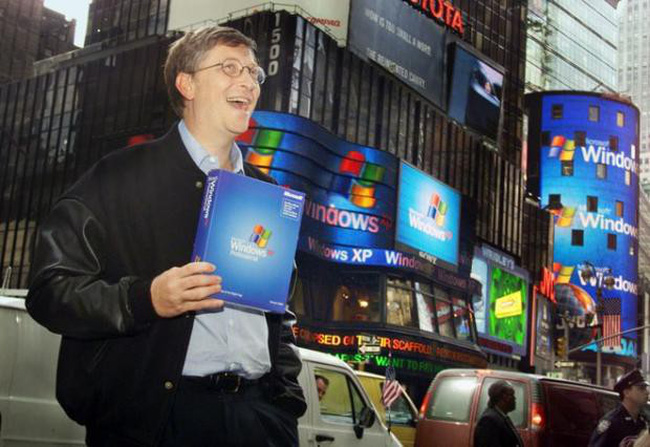 Activating Windows XP in 2020 - Is it Possible?