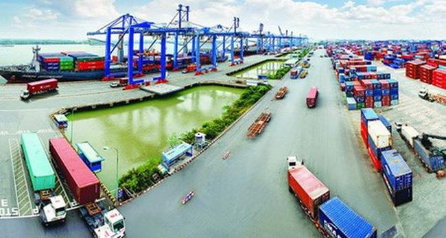 WB dự báo tăng trưởng kinh tế Việt Nam đạt 6,8% - ảnh 2