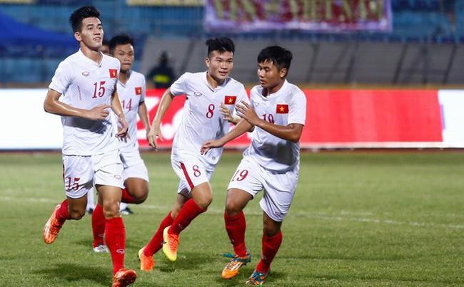 Lịch thi đấu giải U19 Đông Nam Á 2018 đầy đủ