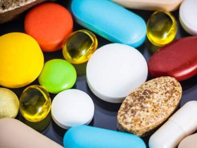 Bộ Y tế đình chỉ lưu hành thuốc chứa chất Valsartan gây ung thư - ảnh 2