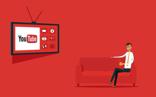 YouTube thêm tính năng thông báo khi video bị đánh cắp - ảnh 1