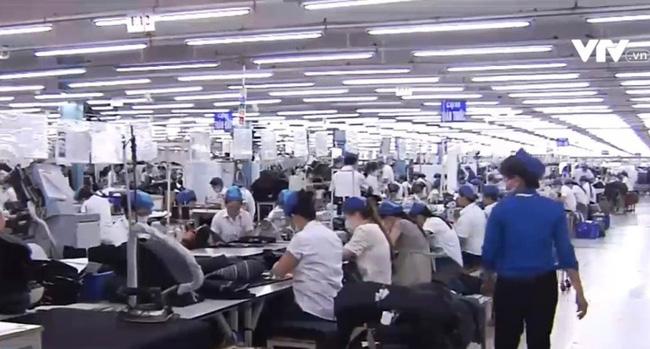Doanh nghiệp nội tăng tốc, xuất khẩu gần 60 tỷ USD sau 9 tháng - ảnh 1