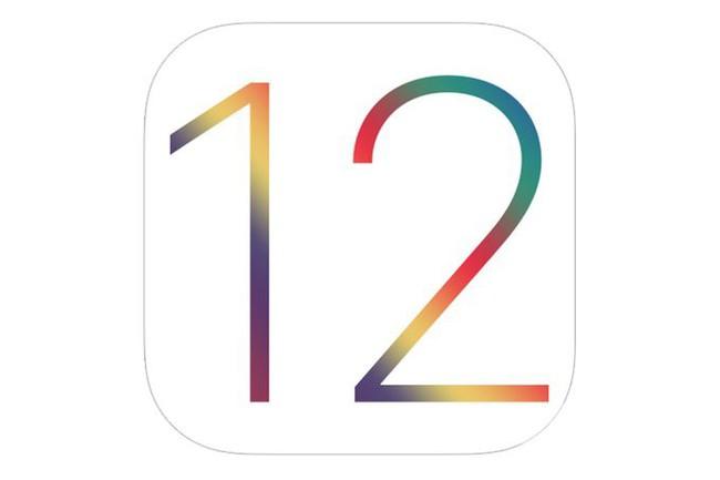iOS 12 beta 3 dành cho lập trình viên có gì đáng chú ý? - ảnh 1