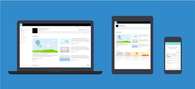 Tích hợp website WordPress vào ứng dụng di động hoàn toàn miễn phí - ảnh 11
