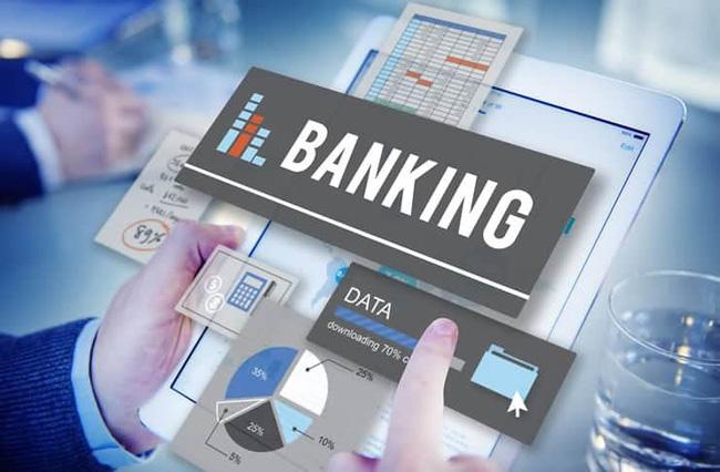 Quy định mới về an toàn hệ thống thông tin trong hoạt động ngân hàng - ảnh 1