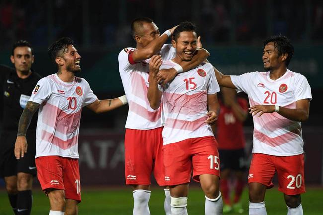 VTV.vn - Trong ngày hôm nay (24/8), các trận đấu còn lại của vòng 1/8 môn bóng  đá nam ASIAD sẽ diễn ra để xác định 4 cái tên còn lại góp ...