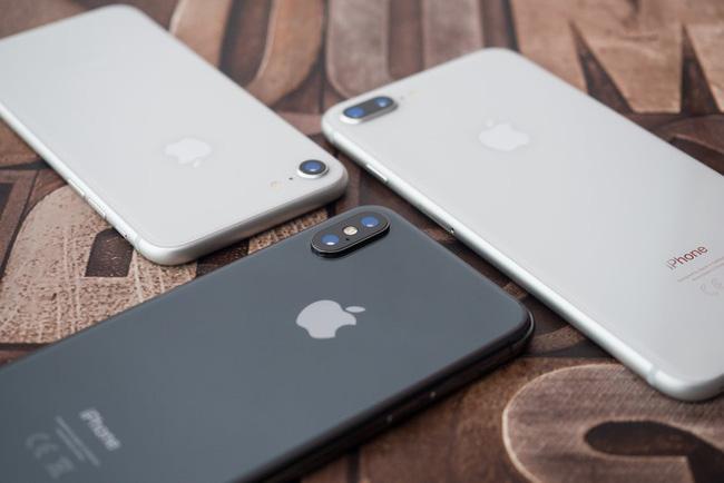 Những mẫu iPhone người dùng không nên bỏ tiền mua trước khi iPhone 13 lên kệ - ảnh 5