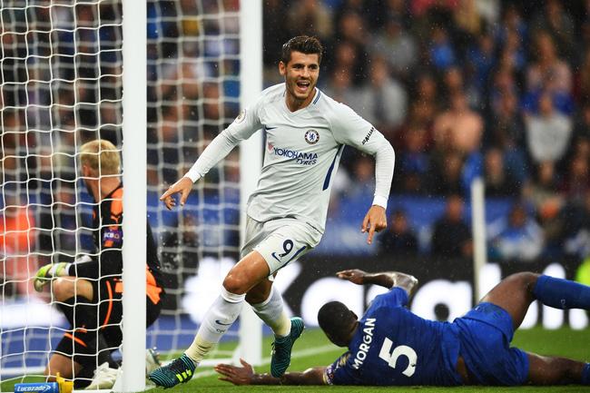 Lịch trực tiếp bóng đá hôm nay (13/1): U23 Thái Lan so tài Nhật Bản, Chelsea tiếp đón Leicester - ảnh 2