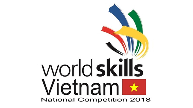 520 contestants to show off skills at national contest