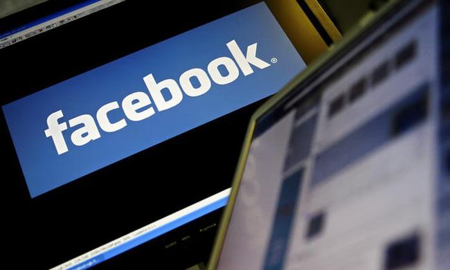 Facebook nỗ lực chống tuyên truyền khủng bố - ảnh 2