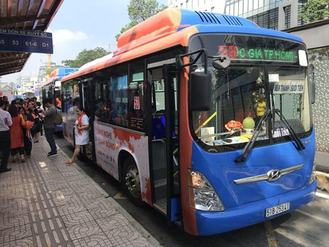 (Photo: nld.com.vn)