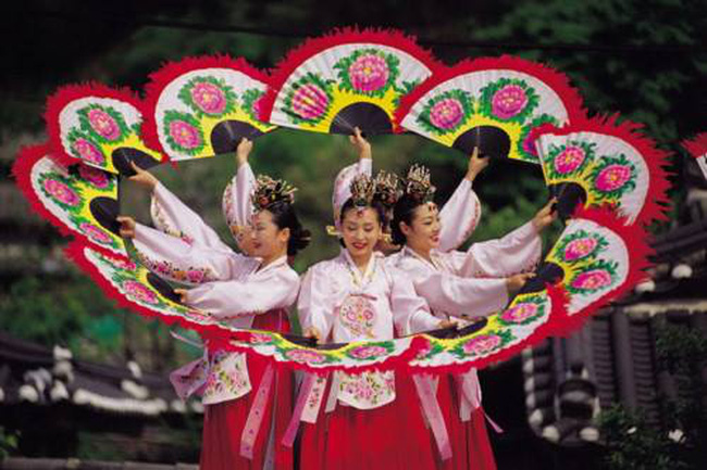 (Photo: hanoicapital.chinhphu.vn)