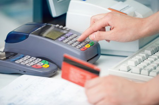 vtvvn according to a recent circular released by the state bank from march 1 people from 15 years old will be allowed to use a debit card - Prepaid Cards For 16 Year Olds