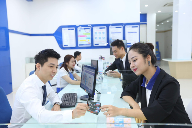 VNPT thuộc Top 3 thương hiệu giá trị nhất Việt Nam năm 2018 - ảnh 2
