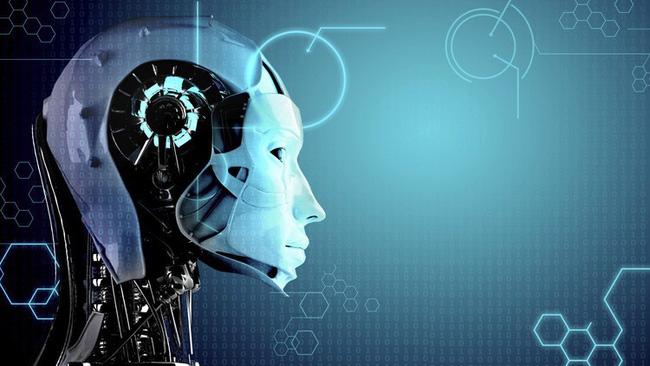 Kỹ sư Zalo chiến thắng trên nền tảng thi AI uy tín nhất thế giới - ảnh 5