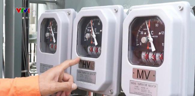 Không tăng giá điện dịp đầu năm 2019 - ảnh 1