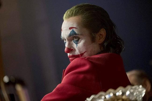 """Vừa ra mắt, """"Joker"""" đã lọt top 10 phim hay nhất mọi thời đại trên IMDb - ảnh 2"""