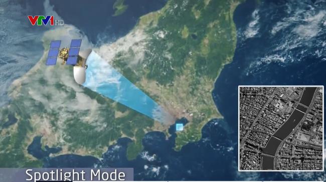 Chuyển giao thiết bị và đào tạo nhân lực cho vệ tinh LotuSat-1 - ảnh 3