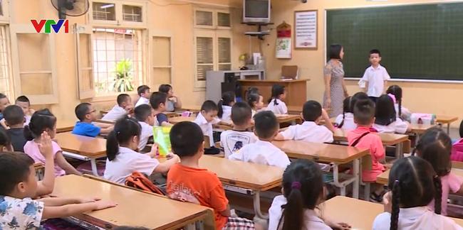 Hải Phòng lấy ý kiến người dân về miễn học phí cho học sinh các cấp học - ảnh 2