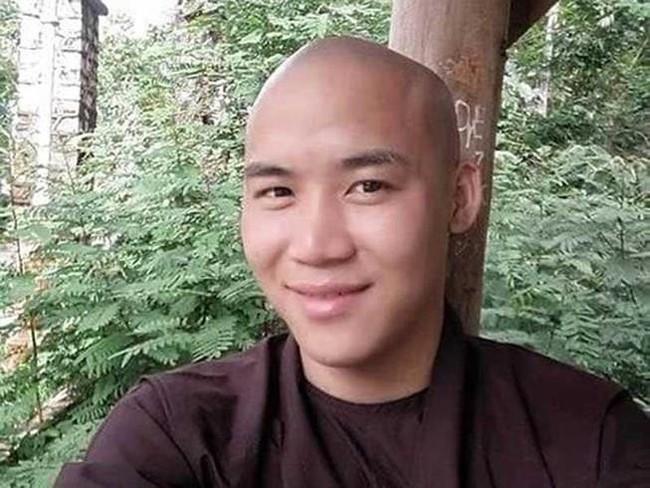 Bình Thuận: Đề nghị truy tố kẻ bạo hành trẻ em tại khóa tu mùa hè trái phép - ảnh 2