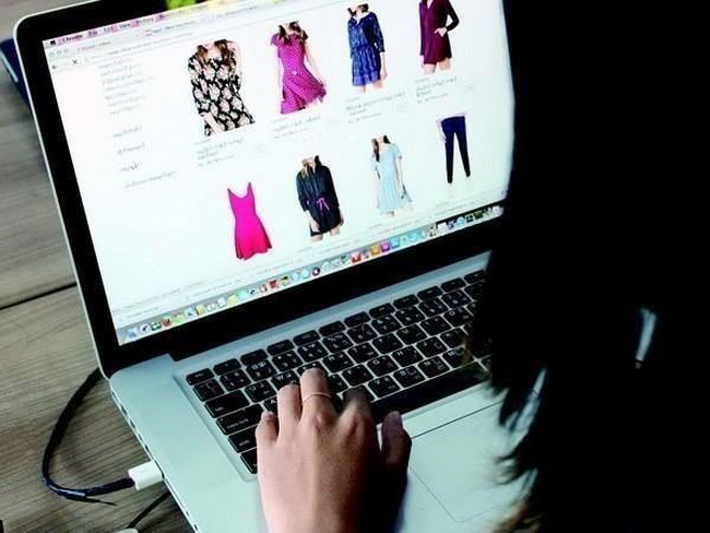 E-commerce will give businesses more opportunities to boost export, an official has said (Photo: mmbiztoday.com)