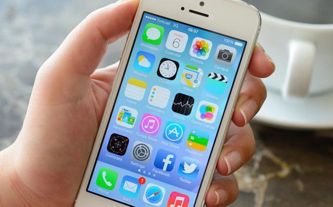 """iPhone, iPad nguy cơ biến thành """"cục gạch"""" vì một lỗi bất ngờ - ảnh 1"""
