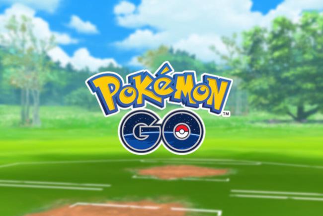 Pokémon GO sắp thêm chế độ thi đấu trực tuyến mới giữa các người chơi - ảnh 1