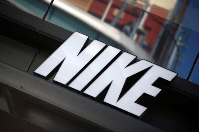 Nike có Giám đốc điều hành mới - ảnh 1