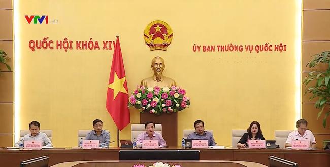 Thí điểm bỏ Hội đồng Nhân dân phường ở Hà Nội - ảnh 2