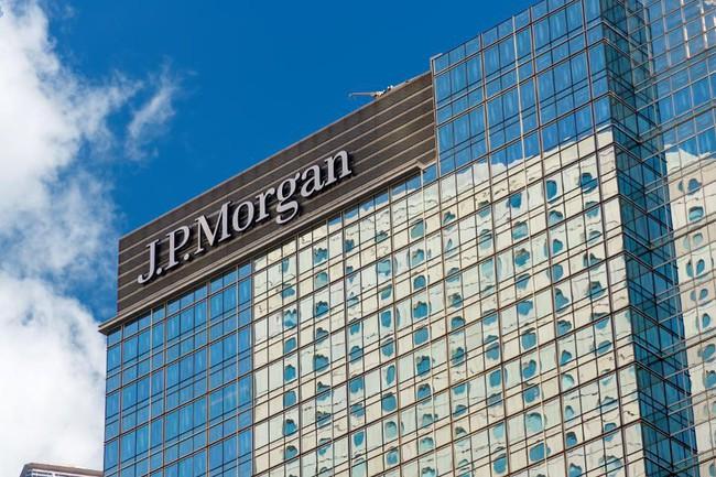 Ngân hàng lớn nhất nước Mỹ sẽ tuyển dụng người có tiền sự - ảnh 1