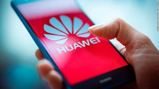 Huawei dự kiến bán đến 270 triệu smartphone trong năm 2019 - ảnh 2