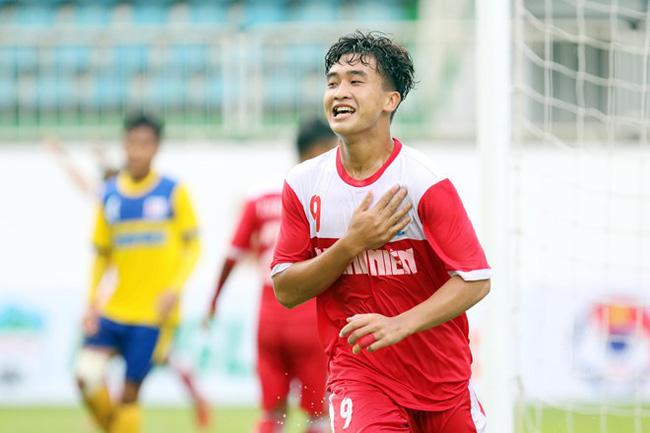 Lịch trực tiếp bóng đá hôm nay (30/10): Tuyển chọn U21 Việt Nam ra quân, Chelsea tái đấu Man Utd - ảnh 2
