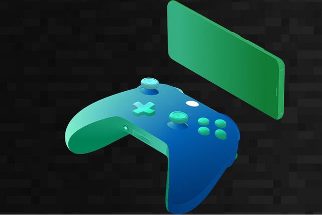 Xbox đã hỗ trợ chơi game bằng smartphone từ xa - ảnh 1