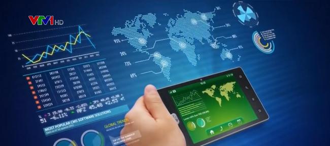 Trung Quốc mạnh tay đầu tư vào thị trường công nghệ Đông Nam Á - ảnh 2