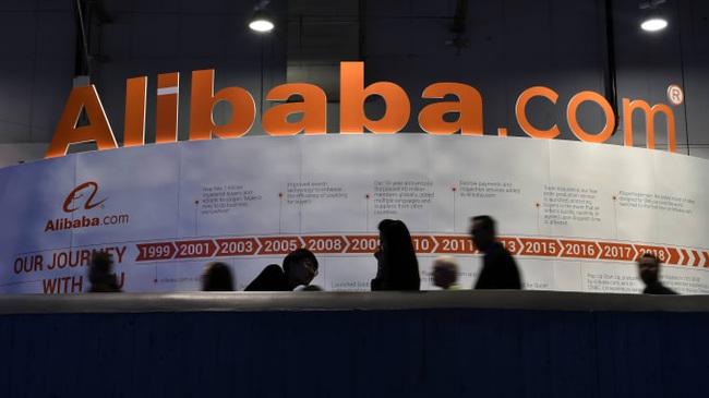 Alibaba.com muốn thu hút 10.000 doanh nghiệp Việt trong 5 năm - ảnh 2