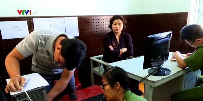Xóa sổ đường dây mua bán hóa đơn tại Lâm Đồng - ảnh 4
